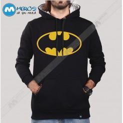 سویشرت Batman