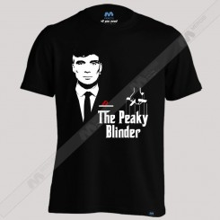 تیشرت The Peaky Blinders
