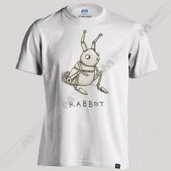 تیشرت Rabbot