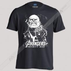 تیشرت Ultimate Thanos