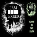 تیشرت I AM Locked