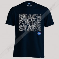 تیشرت Reach For The Stars