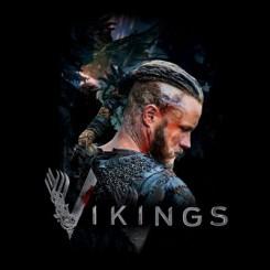 تیشرت Ragnar Viking