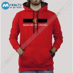 سویشرت Manchester United Line