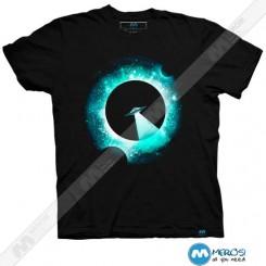 تیشرت Black Hole Sightings