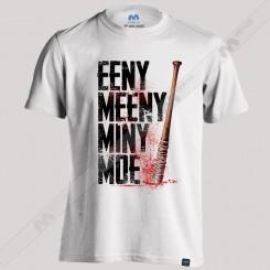 تیشرت پسرانه Eeny Meeny