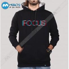 سویشرت Focus