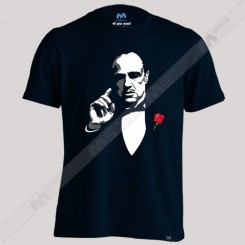 تیشرت GodFather New