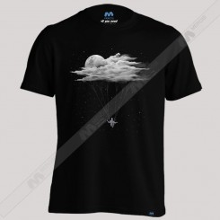 تیشرت Skydiving