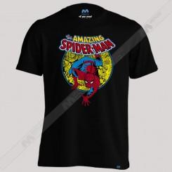 تیشرت The Amazing Spider-Man