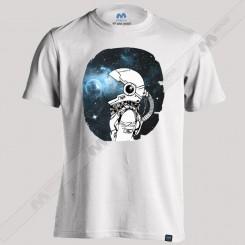 تیشرت See Space