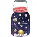 تیشرت space jam
