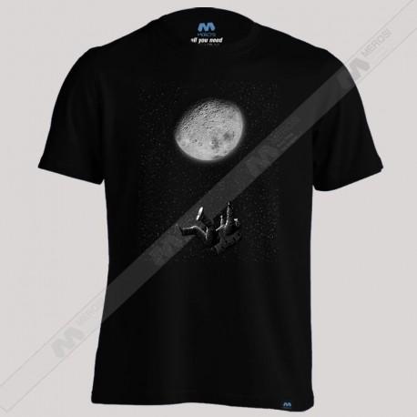 تیشرت Goodbye moon