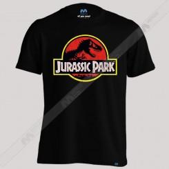 تیشرت Jurassic Park
