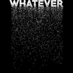 تیشرت Whatever