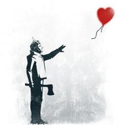 تیشرت If I Had a Heart