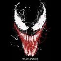 تیشرت We Are Venom