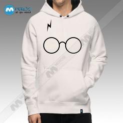 سویشرت Harry Potter