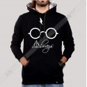 سویشرت Always Harry Potter