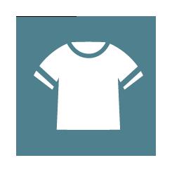 طراحی آنلاین تیشرت