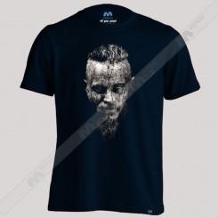 تیشرت Ragnar Face