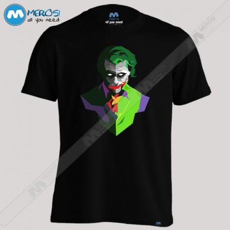 تیشرت Joker 1