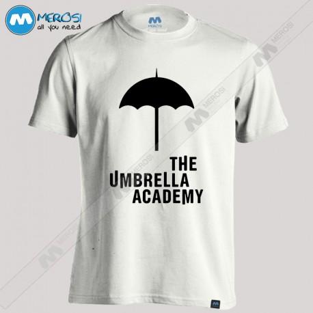 تیشرت The Umbrella Academy