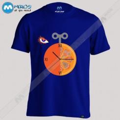 تیشرت A Clockwork Orange