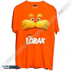 تیشرت The Lorax