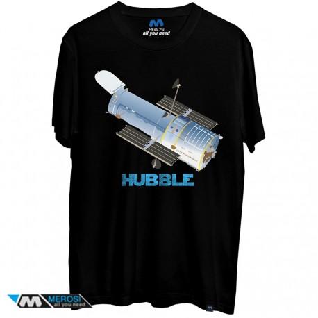 تیشرت Hubble Space Telescope
