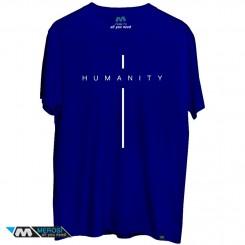 تیشرت Humanity