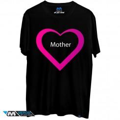تیشرت Love mother