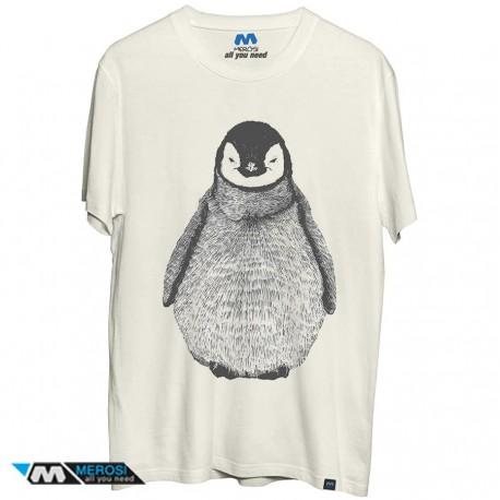 تیشرت Pinguin