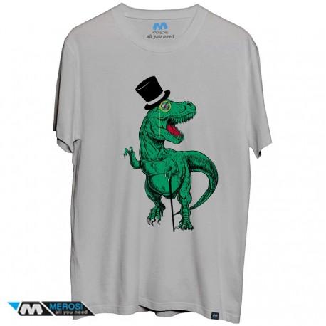 تیشرت Rex the Gentleman