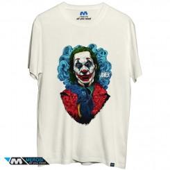 تیشرت Joker 2