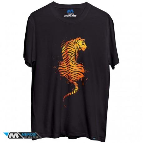 تیشرت Tiger