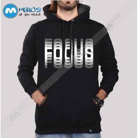 سویشرت Focus 2