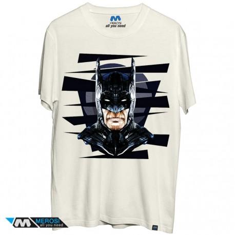 تیشرت Batman sketch