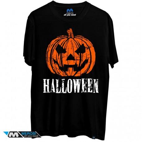 تیشرت 2 Halloween