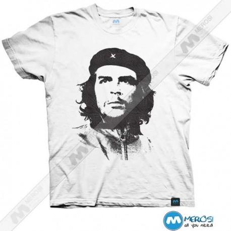 تیشرت Che Guevara