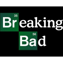سویشرت Breaking Bad