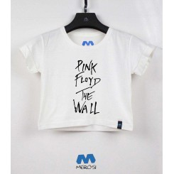 نیم تنه Pink Floyd The Wall