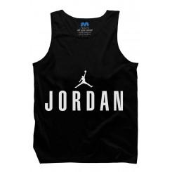 تاپ طرح Jordan